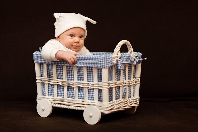 Besser leben - Baby - miBaby.de