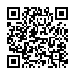 QR-Code mit LInk zu einer Internetseite