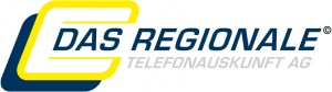 logo_rgb_web